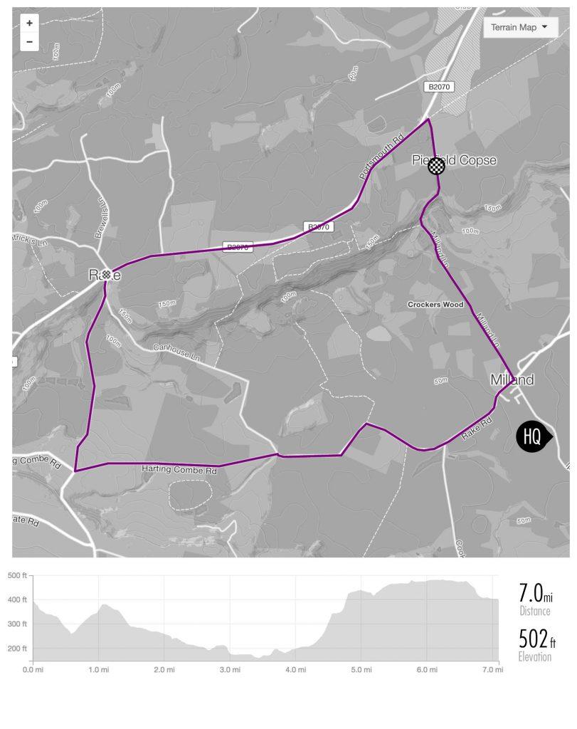 Surrey_League_Maps_MilandHill_MillandHQ