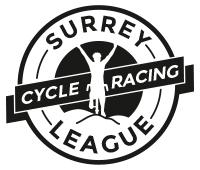 Surrey League Logo