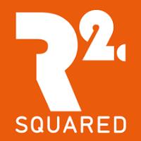 r2squared