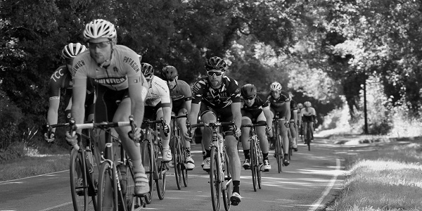 Ditchling Common – Surrey Cycle Racing League